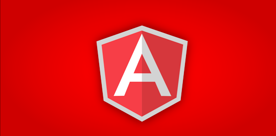 AngularJS Training in Chennai