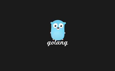 Golang Training in Chennai