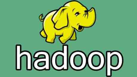 Hadoop Training in Chennai