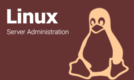 Linux Administration Training in Chennai