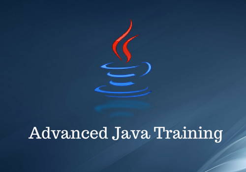 Java Training in Chennai | Best Java Course in Chennai